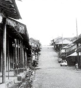 2 de febrero de 1926: Nace en La Libertad, Chontales