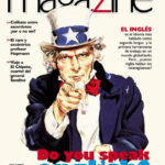 Magazine 37