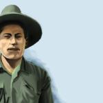 Pancho Cabuya (1)
