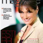 Magazine-Edición-16
