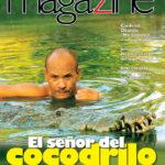 magazine57portada-1
