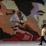 VENEZUELA-POLITCS-CRISIS