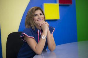 Aminta Ramírez