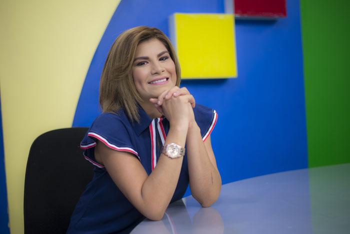 Aminta Ramirez