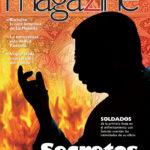 Edición No. 53. Publicada el 26 de febrero del 2006
