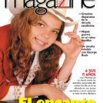 Magazine 58