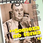 Magazine N° 59