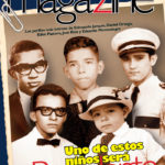 Magazine N° 70