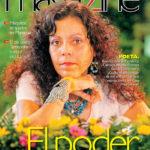 Magazine 77