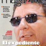 Magazine N° 90