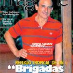 Magazine N° 91