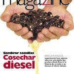 Magazine N° 34