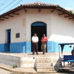 Museo-Sandino-en-Niquinohomo