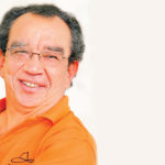 Edmundo Jarquín