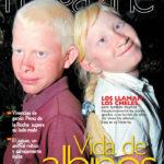 Magazine N° 103