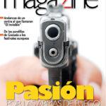 Magazine N° 93