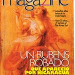Magazine N° 96