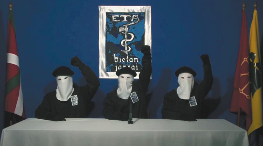 293-Mag-ETA