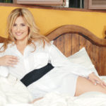 Cristyana Somarriba