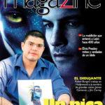 Magazine N° 152