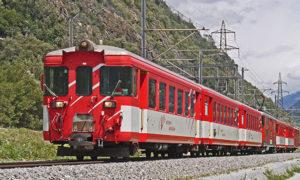 Viajar-tren-interrail_EDIIMA20180615_0076_1