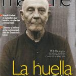Magazine N° 105