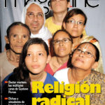 Magazine N° 151