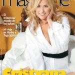 Magazine N° 153