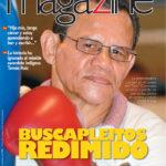 Magazine N° 122