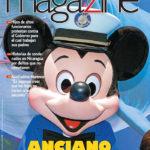 Magazine N° 123