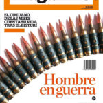 Magazine N° 195