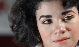 Suad Kelly Leija Reyes