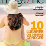 Magazine N° 188
