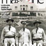 Magazine 176