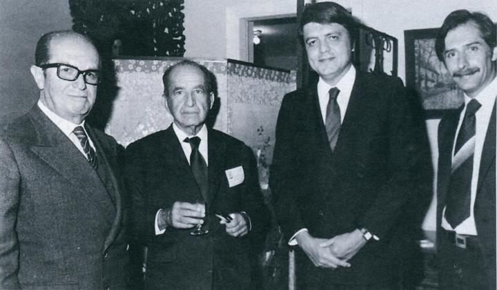 Fotos de La Prensa/ Archivo y Cortesías