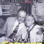 Magazine N° 181