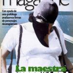 Magazine N° 190