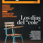 Magazine N° 193