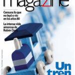 Magazine N° 192