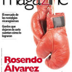 Magazine N° 191