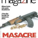 Magazine N° 177