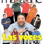 Magazine 182