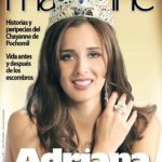 Magazine N° 180