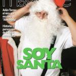 Magazine N° 175