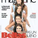 Magazine N° 178