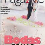 Magazine 187