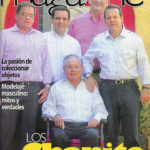 Magazine N° 179