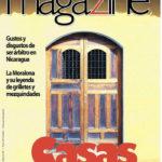 Magazine N° 185