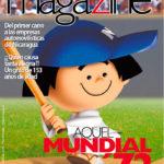 Magazine N° 174