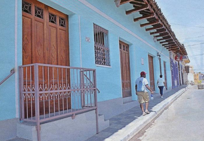 Fotos La Prensa/ Miguel Lorío